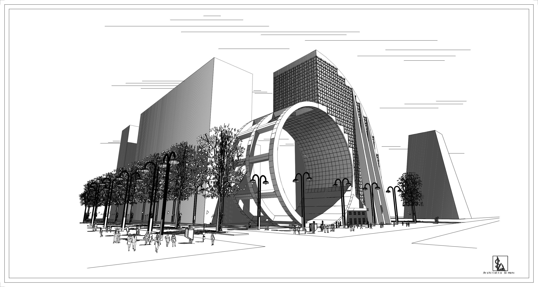 Divulgare e pubblicare l'architettura